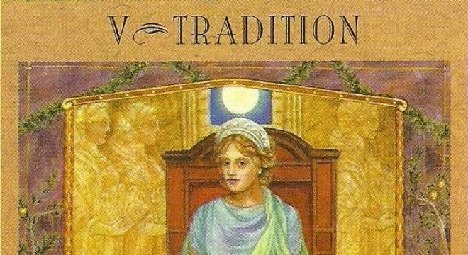Juno, quem é? História da deusa do matrimônio na mitologia romana
