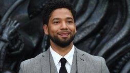 Como ator de _Empire_ passou de vítima de ataque racista a suspeito de ter forjado crime ()