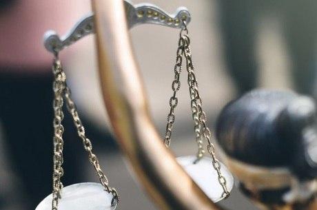 Especialistas em direito criticam falta de estabilidade nas decisões do STF