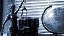 Desembargador restabelece flexibilização contra covid em SC