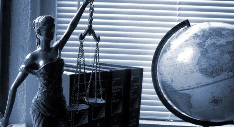 Juíza condena universitário após envio de mensagens racistas no Whatsapp