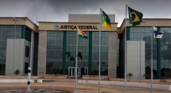 Justiça no AP manda dois brasileiros a júri por assassinato na Guiana