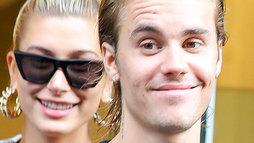 Justin Bieber estaria comprando a mansão em que Demi Lovato sofreu overdose ()