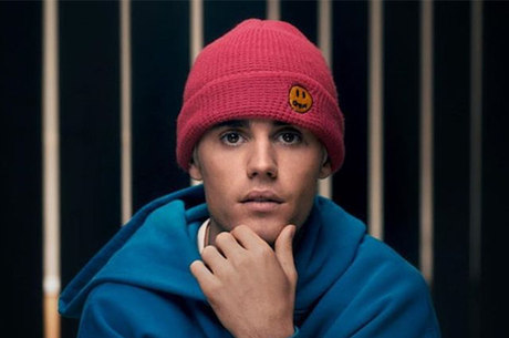 Justin Bieber lançou parceria com Chance The Rapper