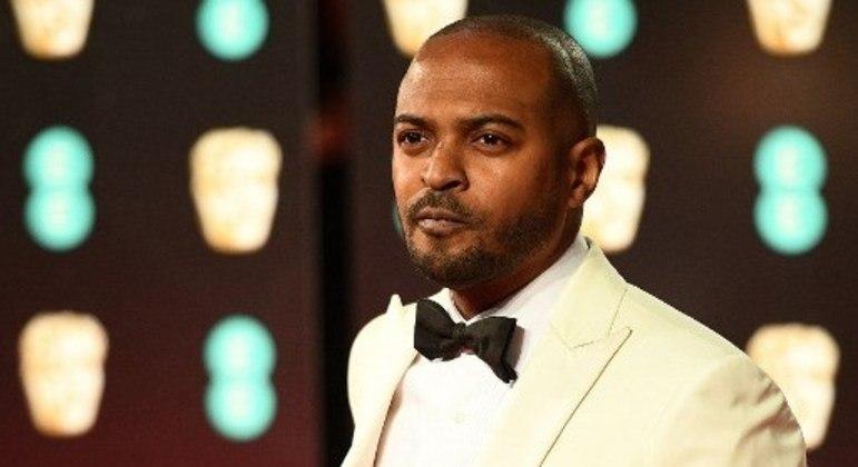 Ator e cineasta negou estas acusações e anunciou sua intenção de se defender