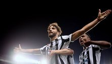 No Calcio, a Juventus cresce e o apitador auxilia a Internazionale