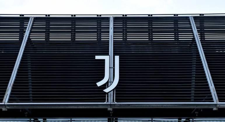 Juventus será expulsa da Serie A se permanecer na Superliga