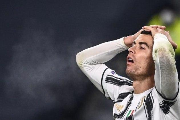 Juventus - Itália