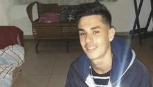 SP: Familiares protestam contra prisões de jovens na zona leste