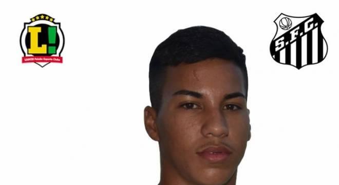 Kaio Jorge - 7,5 - Mudou a cara do jogo depois de entrar. Disposto, se movimentou bastante até conseguir fazer o seu primeiro gol, o da virada do time nesta estreia na Conmebol Libertadores.