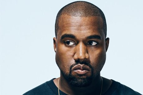 Kanye West é elogiado por novo single lançado com Travis Scott