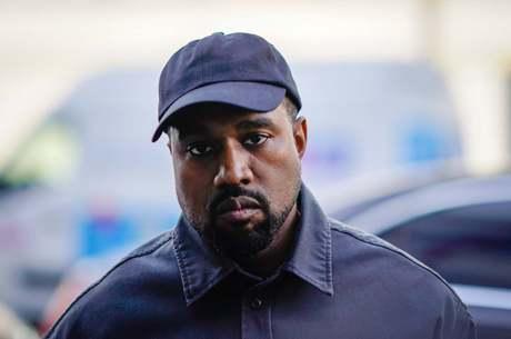 Kanye vai lançar uma marca de beleza