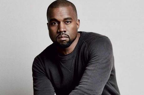 Kanye West pretende reunir investidores no projeto