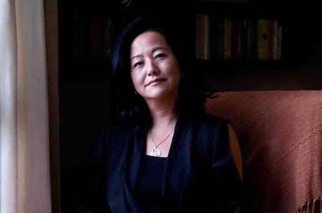 Karina Fukumitsu: nem todos que pensam em suicídio tiram a vida (Arquivo Pessoal)