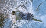 Katie Ledecky, natação, Tóquio 2020,