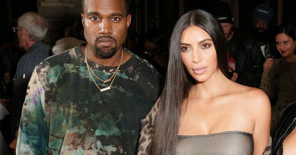 Depois de Trump , EUA pode ter a família Kardashian na Casa Branca - R7
