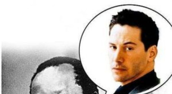 Keanu Reeves estrela o primeiro comercial de Cyberpunk 2077