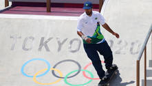 Olimpíadas acertam com inclusão de skate, surfe e basquete 3x3