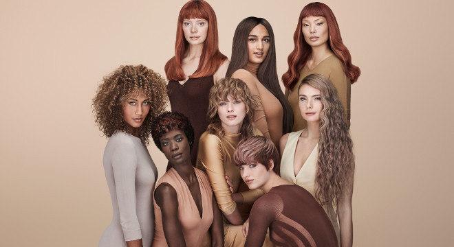 Keune Haircosmetics criou plataforma para dar suporte a salões de beleza de todo o Brasil durante a pandemia de coronavírus