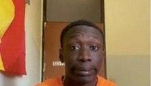 Quem é Khaby Lame, o jovem que bomba no TikTok com humor único