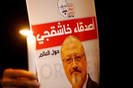 Senadores querem penalizar governo de Riad