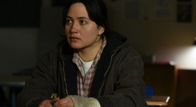 Killers of the Flower Moon | Lily Gladstone entra para o elenco do filme