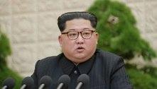 ONU denuncia crimes contra humanidade na Coreia do Norte