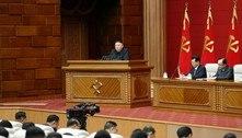 Coreia do Norte alerta EUA: 'se quer paz, não cause problema'