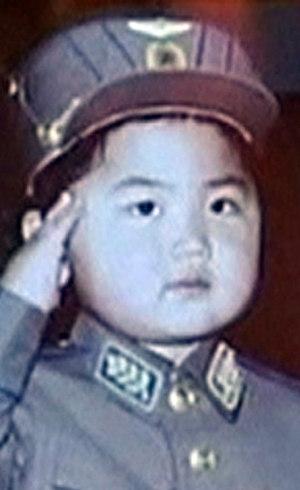 Kim Jong-un na infância: 'Era impossível crescer como uma criança comum, sendo tratado daquele jeito pelas pessoas que o cercavam'