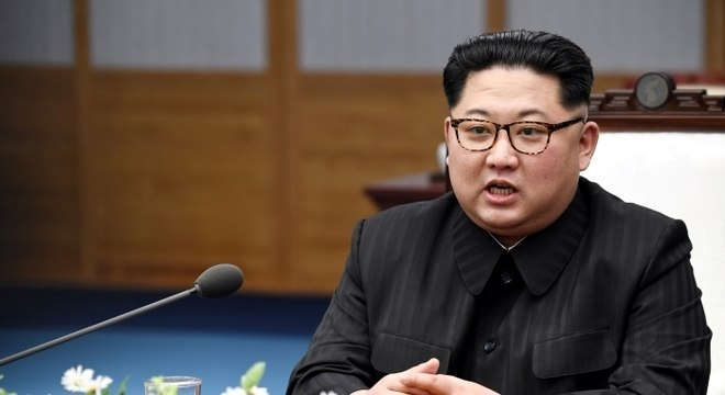 'Kim Jong-un só aceitou reunião com Sul por pressão internacional', diz desertor