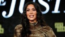 Kim Kardashian agradece a Biden por reconhecer genocídio armênio