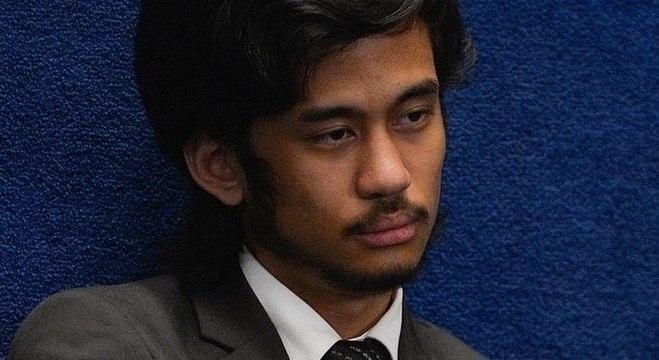 Kim Kataguiri é um dos líderes do MBL, que 2,6 milhões de seguidores na rede