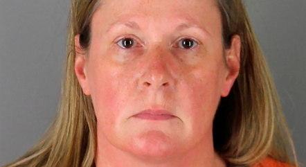 Mulher pagou fiança de R$ 560 mil