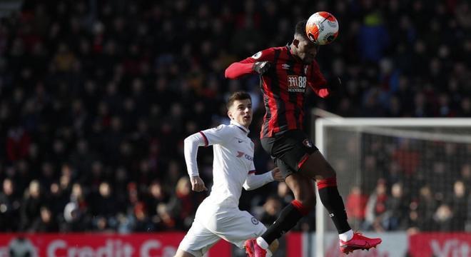 King (28 anos) - Clube atual: Bournemouth - Posição: atacante - Valor de mercado: 11 milhões de euros