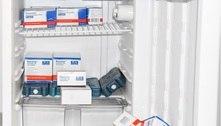 Cinco cidades da Grande SP têm kit intubação para no máximo 10 dias