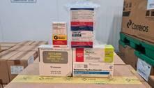 Anahp indica leve melhora na oferta de kit intubação em hospitais