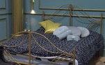 As peças de cama, como lençol, fronhas e edredons são todosda Riachuelo! Já pensou ter um produto igual ao do Power Couple na sua casa? Ébem fácil! Acesse: Riachuelo.com.bre é só escolher o seu! Difícil vai ser escolher apenas um!USE O CUPOM POWER10 PARA TER 10% DE DESCONTO