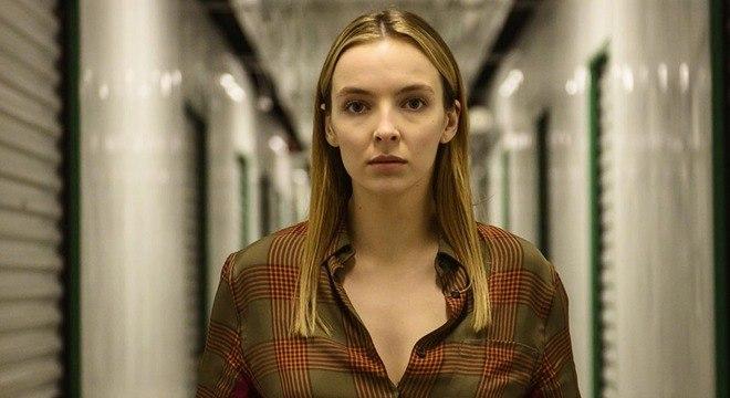 Kitbag | Jodie Comer deve interpretar Josefina no filme de Ridley Scott