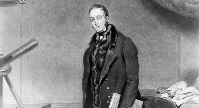 William Kitchiner