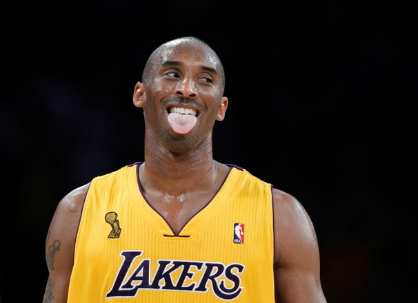 Segundo a 'ESPN', Kobe estava se dirigindo a um jogo de basquete com sua filha, uma companheira de equipe de Gianna e o pai da amiga