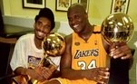 Kobe, Kobe Bryant, NBA