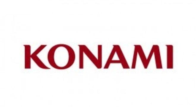 Konami diz que não pretende encerrar produção de jogos