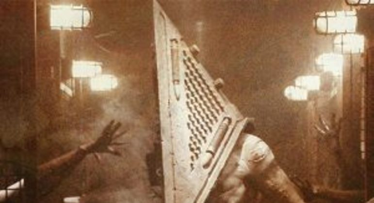 Konami e estúdio de The Medium anunciam parceria para provável volta de Silent Hill