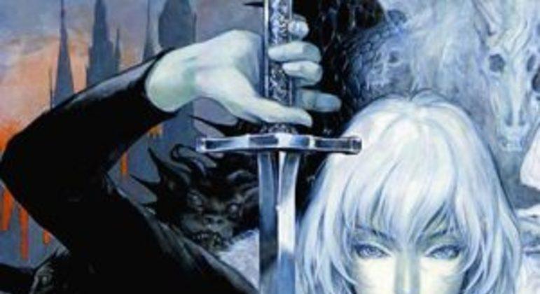 Konami prepara coleção com Castlevanias do Gameboy Advance para PC
