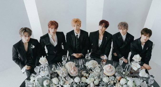 Grupo de k-pop VERYVERY fala sobre processo criativo e novo single