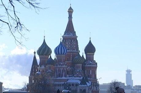 'Existe esperança que chegue ao fim, afirmou Peskov