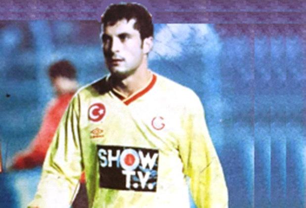 Kubilay Türkyılmaz: maior artilheiro da Suíça até 2008, Türkyılmaz é descendente de turcos e têm uma forte ligação com esse país. É muito ligado ao Galatasaray, onde foi campeão turco e marcou dois gols contra o United em 1993.
