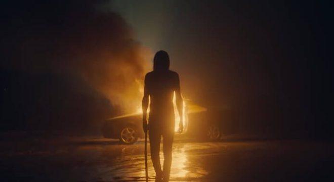 "Kvelertak lança vídeo de ""Crack of Doom"", com Troy Sanders (Mastodon)"