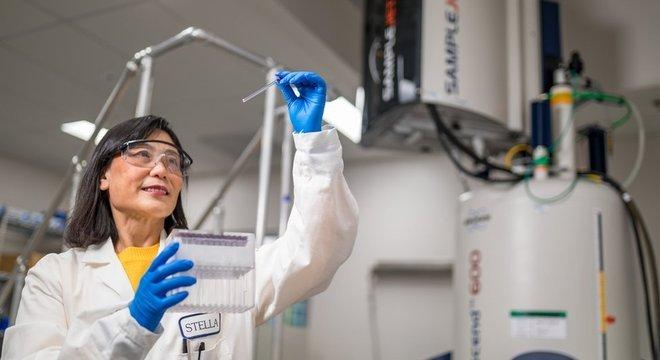 Laboratório da BMS, que tem imuno-oncológicos no mercado brasileiro; medicamento se concentra na defesa do organismo