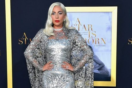 Lady Gaga se posicionou contra rapper